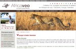 http://www.namibiaveo.com/