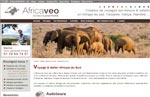 http://www.southafricaveo.com/